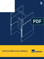 Manual Estacas Metalicas (1)