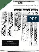 248189458-Plantilla-PMA.pdf