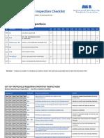 AWSAMonthlyInspectionChecklist-1.pdf