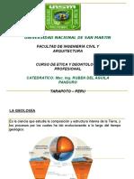 Ejercicios Resueltos de Geotecnia