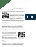 20. Eclosão da Segunda Guerra Mundial em 1° de setembro de 1939  DW.DE _ 01.07.pdf