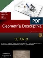 LLacma_UNMS_GDi_clase -1-2-3-4-5-6
