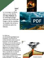 Cinturòn de Fuego (2)
