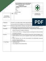 sop distribusi informasi dan komunikasi.docx