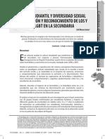 193-724-1-PB.pdf