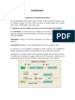 Investigaciones I Parcial LQ-323