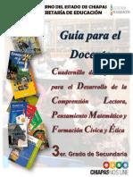 docto.pdf