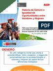 mimdes-igualdad_hombre_mujer.pdf
