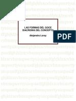 Las-formas-del-goce.-Diacronía-del-concepto(1).pdf