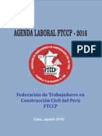 3 AgendaLaboral FTCCP 2016