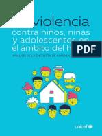 Violencia Contra NNA en El Hogar ARG_web_2016