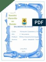 MONOGRAFIA DE ANCON.docx