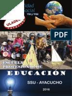 RevistaFinalEducacion