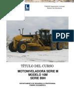 MOTONIVELADORA 16M.pdf