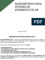ANALISE_PSICROMETRICA(1)