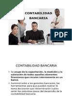 Sistema Banca Rio