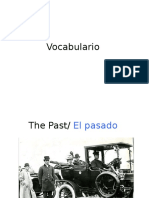 1  history vocabulary