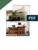 2 community photos history