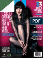 FHM_India_December_2013.pdf