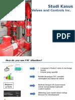 FVC full1.pptx