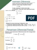 1.5 Materi Pendahuluan.pptx