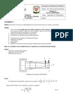 Práctica 1a Flujo Compresible (FORMATO)