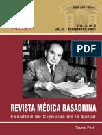 revistamV5-2.pdf