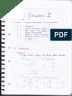 Cuaderno de Analisis II
