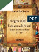 O enegrecimento da padroeira-lourival santos.pdf
