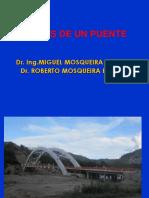 2.- Partes d Un Puente 2016