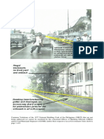 violations1.pdf