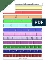 tiras_fracciones_color_etiq.pdf