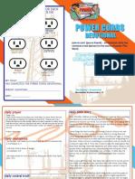 Highvoltage Nov 6-Nov 12 Powercord