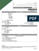 EEU_006817967.pdf