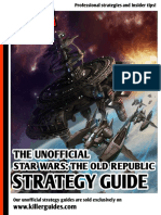 General Guide