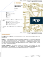 IDP_C5_Estructura Madera (Pablo Arteaga)