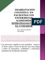 rehabilitación cuidadores.pdf