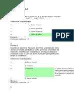 136997115-Quiz-1-Corregido.pdf