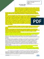 Lectura 19-El factor dios (José Saramago)(2)(2).pdf