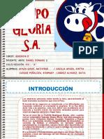 190524717-Grupo-Gloria-S-a-1.pdf
