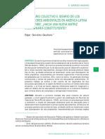 rie40a02.pdf