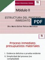 Diapo1 Modulo 2