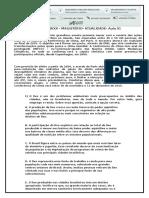 Aula 01 Prof Jorge Kfuri 11-07-2015 Cg Sab