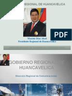 Diapositivas para capacitación.pptx
