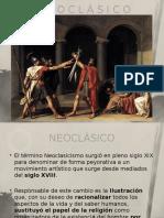 Neoclásico