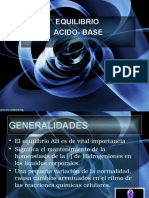 equilibrioacidobase-130415155716-phpapp02.pptx
