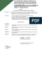 310745494-HPK-6-1-Penetapan-DPJP.doc