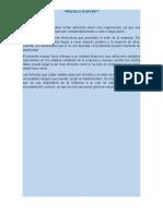 Modelo Dupont _C