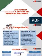 1SESIONES RIESGO SOCIAL-1 SANDY.pptx