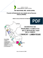diagnostico_de_la_cuenca_chancay_-_lambayeque_0_0.pdf